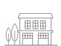 Загородная архитектура