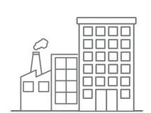 Коммерческая архитектура